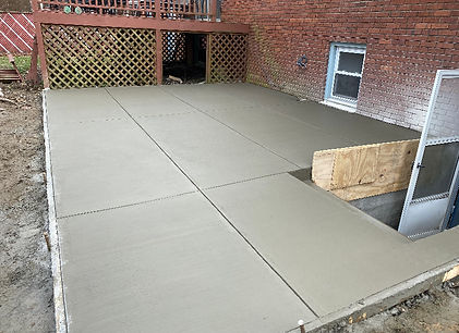 Concrete Slabs.jpg