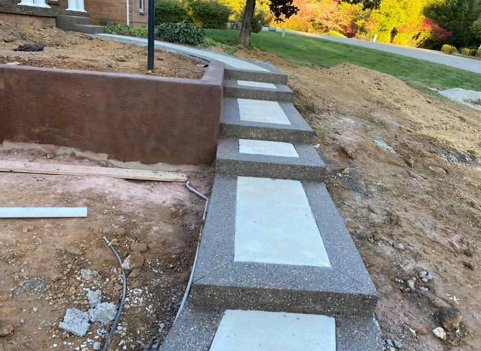 Lousiville Stamped Concrete Kentucky.JPG