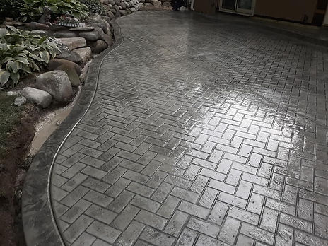 Stamped Concrete Louisville KY.JPG