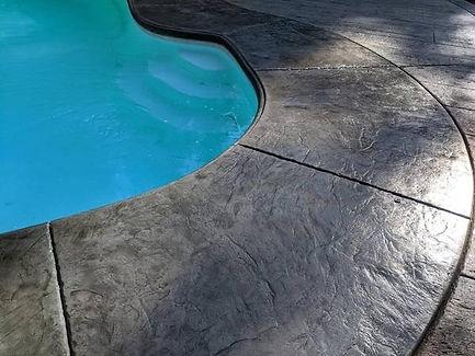 Pool Deck Concrete Prospect KY