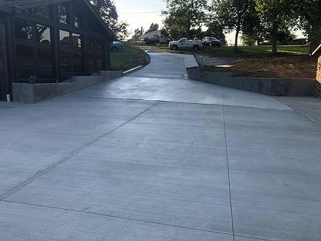 Concrete Services Louisville KY.jpg