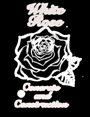 White Rose1.png