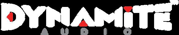 Dynamite-Audio-Logo.png