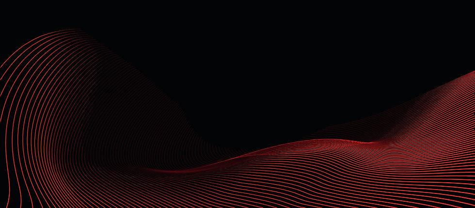 Dynamite-Sound-Waves.jpg