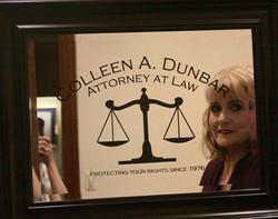 Coleen A. Dunbar