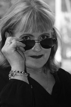 Colleen A. Dunbar