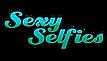 Sexy Selfies logo