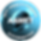 aamet_seal_practitioner_accredited.png
