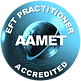 aamet_seal_practitioner_accredited.png