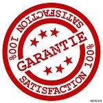 Garantie 2.jpg