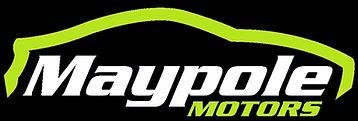 new maypole logo.jpg