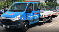 truckmaypoleimage