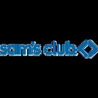 sams-club-logo_280x280_Color.png