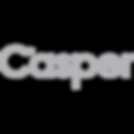 casper-logo-gray35.png
