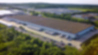 TN_factory_mp_8.jpg