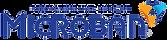 microban-vector-logo.png