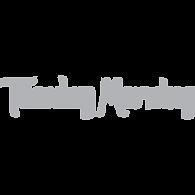 tuesday-morning-logo-vector_gray35.png