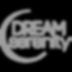 DREAMSERENITY_LOGO_7453C_SQUARE_edited.p