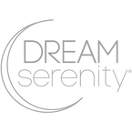 DREAMSERENITY_LOGO_7453C_SQUARE_edited.p