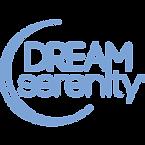 DREAMSERENITY_LOGO_7453C_SQUARE.png