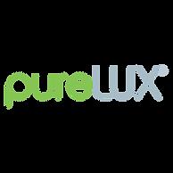 PureLux_1000x1000_LOGO.png