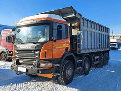 Самосвал Scania P-series.jpg