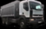 Выкуп спецтехники в Самаре оперативно