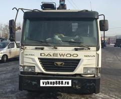 Daewoo Ultra Novus 2500000.jpg