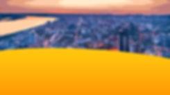 фон для города Самара