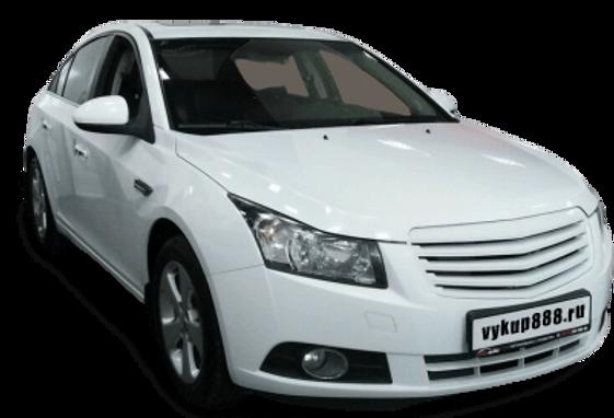 Срочный выкуп любых автомобилей Daewoo