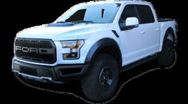 Скупка в любом состоянии Ford