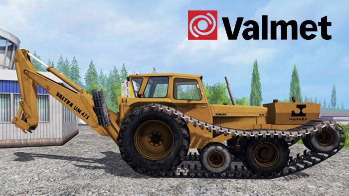 выкуп строительной и грузовой техники va