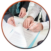 Оформление договора на автоцистерну.png