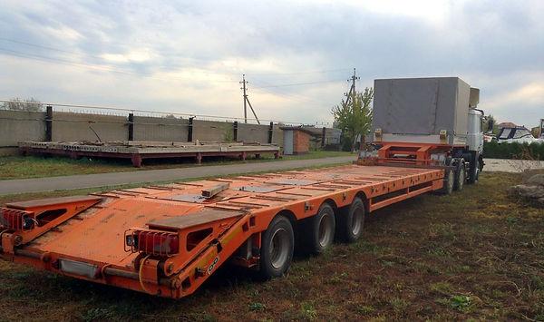 45 тонный трал.jpg