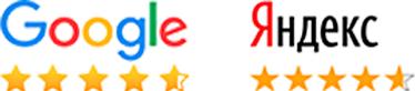 google-yandex2-min.png