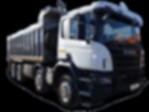 выкуп грузовой техники в Нижнем новгороде