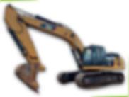 продать строительную технику.jpg