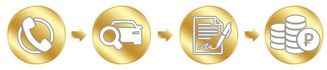 Схема выкупа автофургонов.jpg