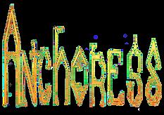 Anchoress_Logo_edited.png