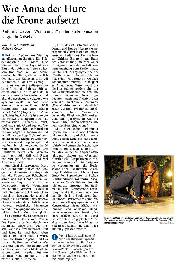 Die_Hure_Schlägt_Zurück_Teil1_Presse.j