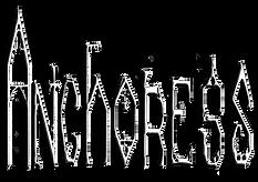 Anchoress_Logo Kopie_edited.png