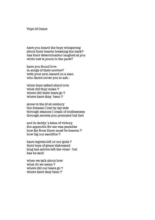 ToysOfGrace_lyrics.jpg