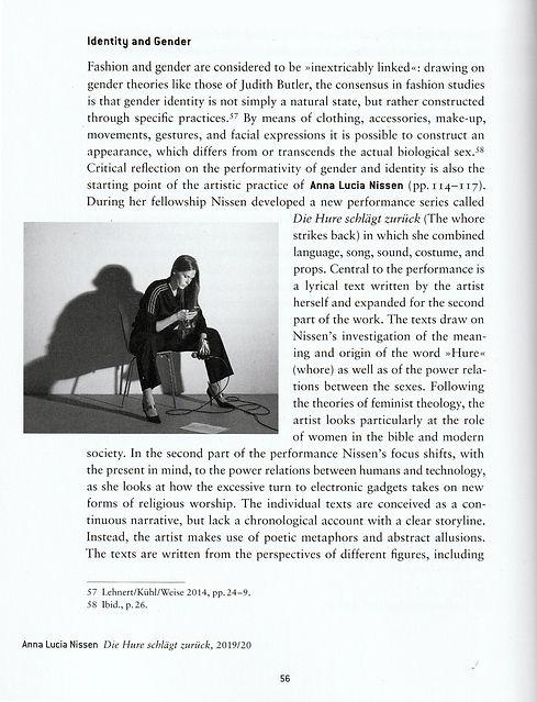 Identity&Gender_Essay_Lotte1.jpg