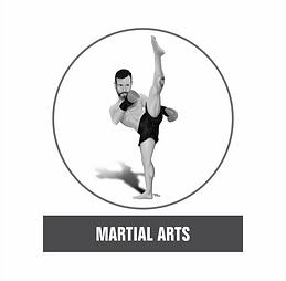 martial arts.png
