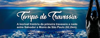 capa DOC TEMPO DE TRAVESSIA.png