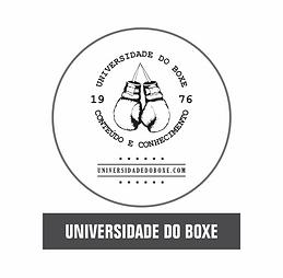uniboxe.png