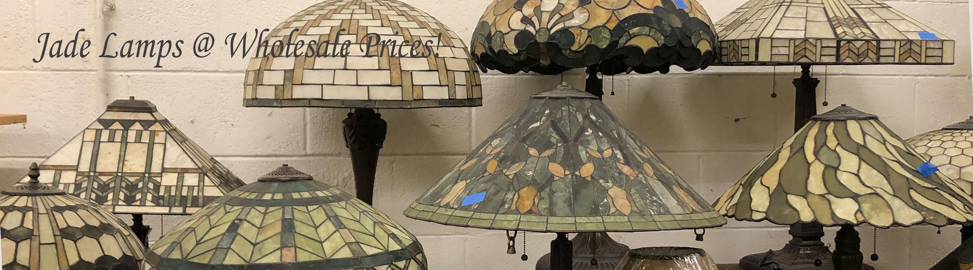 banner-jade-Lamps-wholesale-prices.jpg