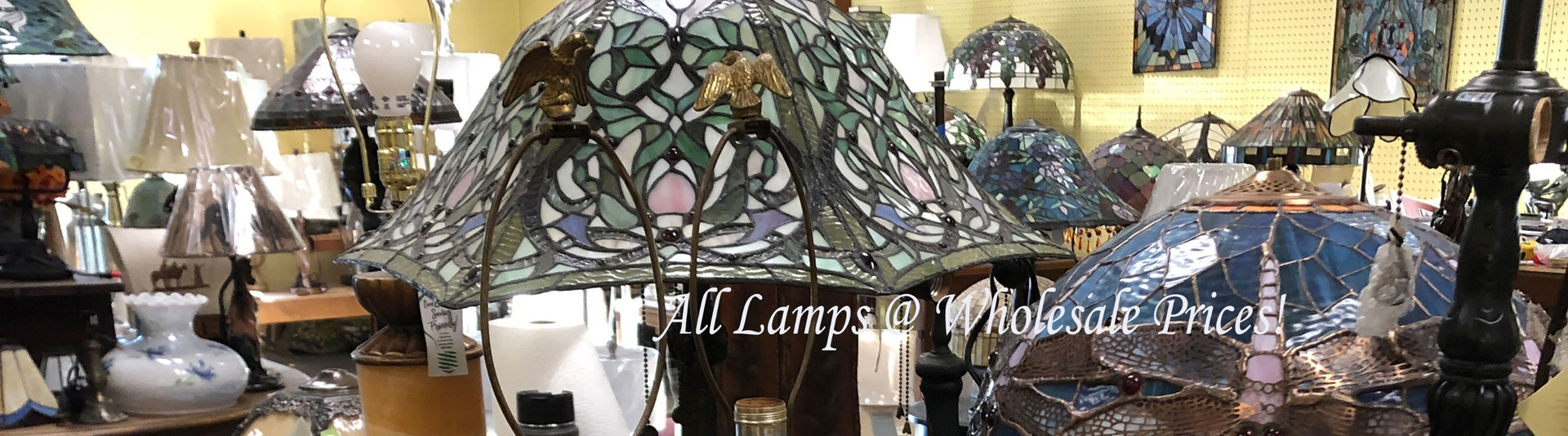 banner-All-Lamps-wholesale-prices_edited