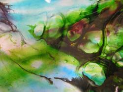 Sea-Flow-close-up2
