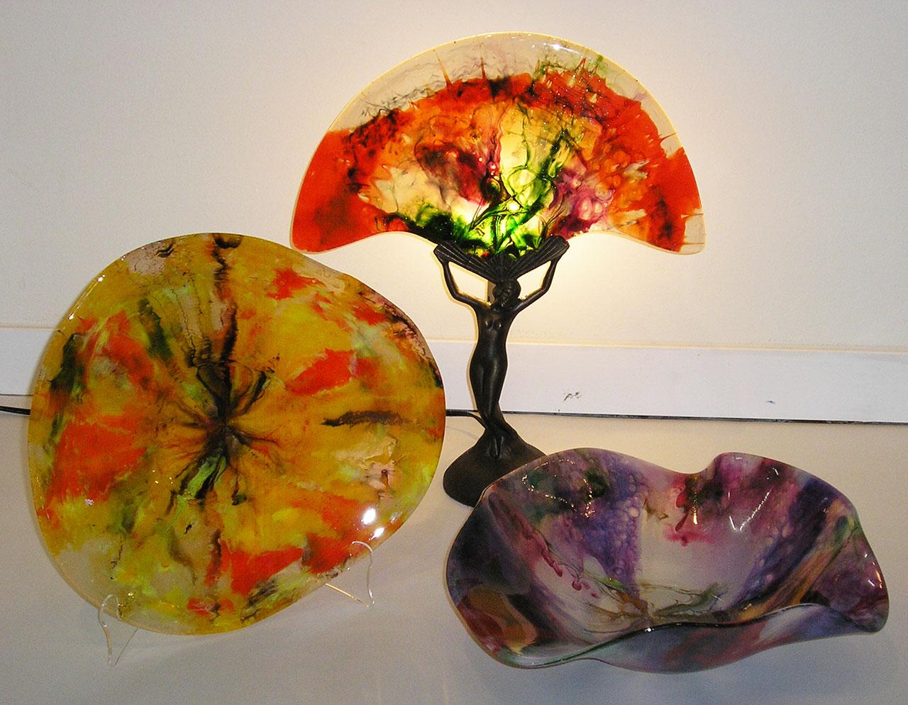 FU08-Flow-Series-lamp-bowl-plate-lg
